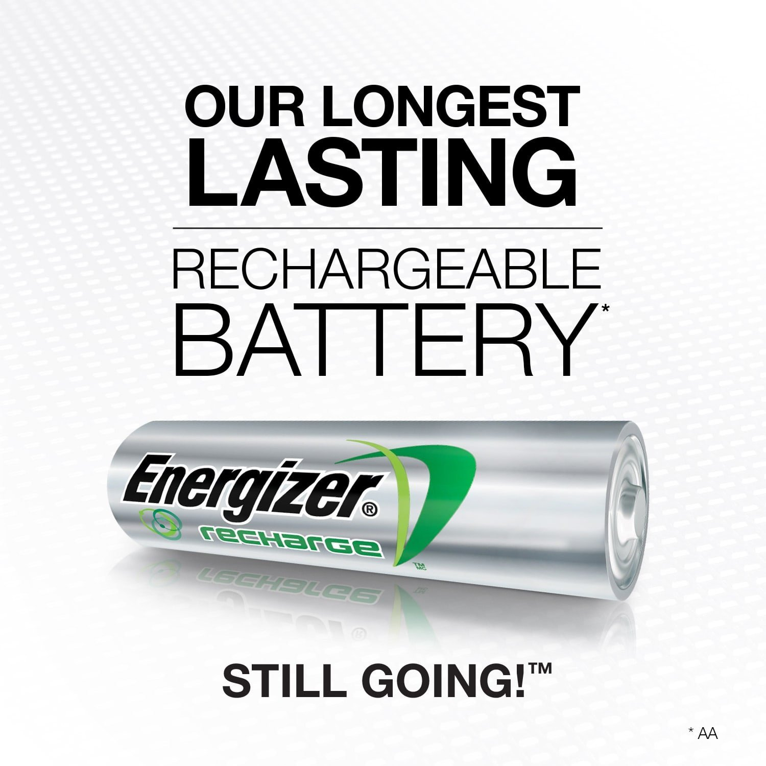 Energizer Recharge Power Plus Aa 2300 Mah Rechargeable Alkaline Battery Charger Circuit Batteries Pre Charged 4 Count Nh15bp4 Electronics