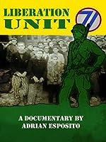 Liberation Unit