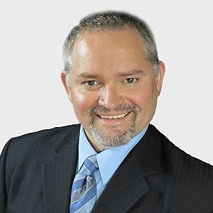 Danny A., Jr., MD Milner