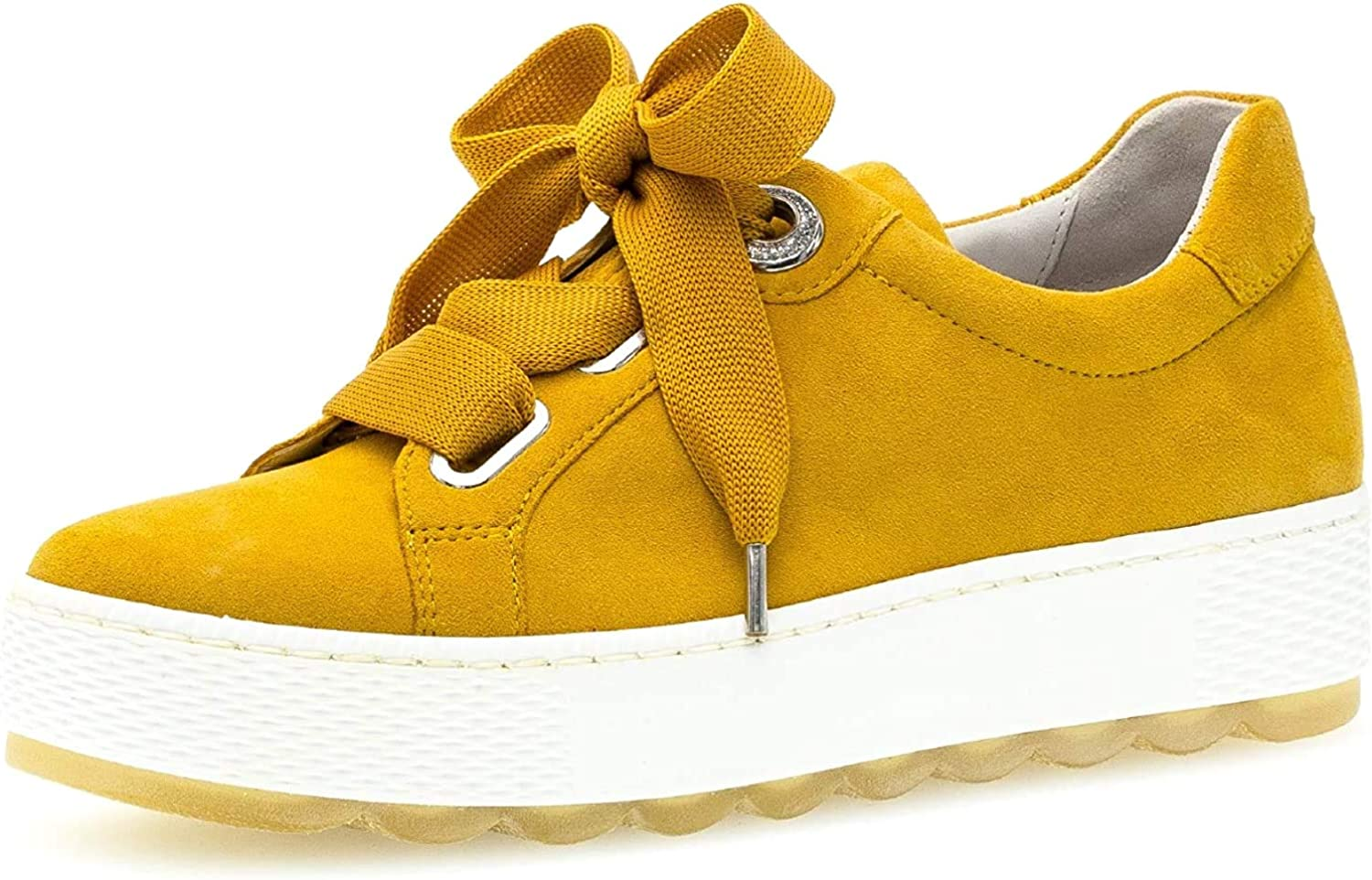 gabor womens trainers