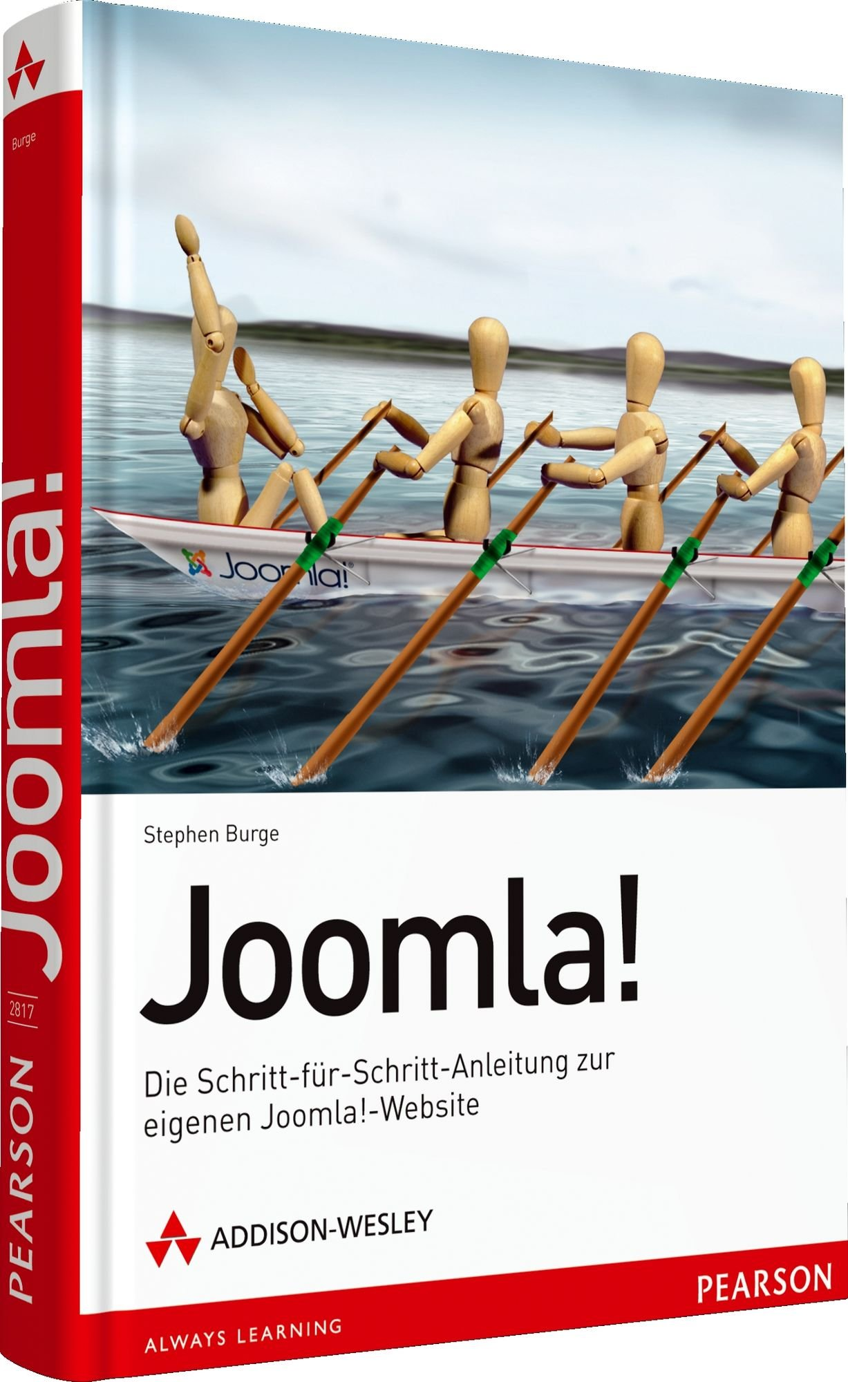 joomla-die-schritt-fr-schritt-anleitung-zur-eigenen-joomla-website-open-source-library