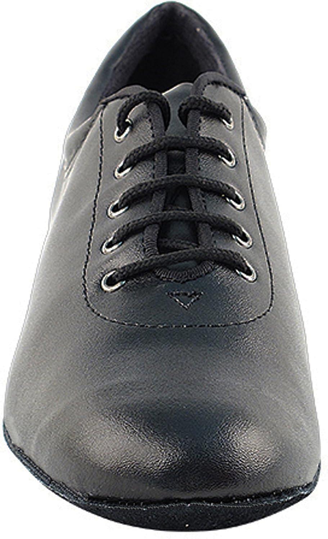 ORDEN calzado de calle (solo referencia  montaje no garantizado)  uso de la  tabla de tallas arriba no es aconsejable  MEDIANO ancho SÓLO bc4eed62c37a