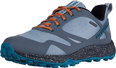 Merrell Women's Altalight Waterproof Hiking Shoe