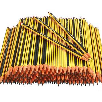 amazon com staedtler noris school pencils hb box of 36 office