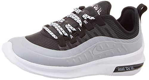 Nike Women s Air Max Axis Se Gymnastics Shoes  Amazon.co.uk  Shoes ... 9f96eb1f7