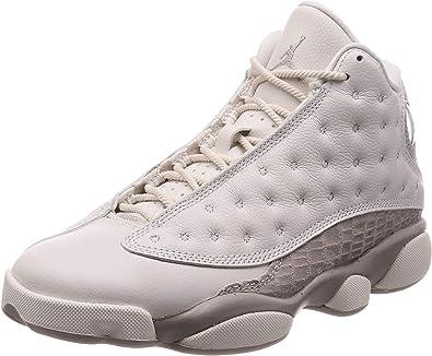 Jordan Nike Womens Air 13 Retro