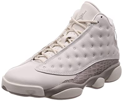 cheap for discount 39154 656f0 Jordan Retro 13 quot Phantom Phantom Moon Particle (Womens) (6 ...