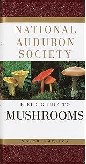 Mushrooms demystified david arora 9780898151695 amazon books national audubon society field guide to north american mushrooms national audubon society field guides fandeluxe Gallery
