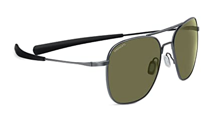 db9ff8cd6bb Image Unavailable. Image not available for. Color  Serengeti 7978 Aerial  Sunglass ...