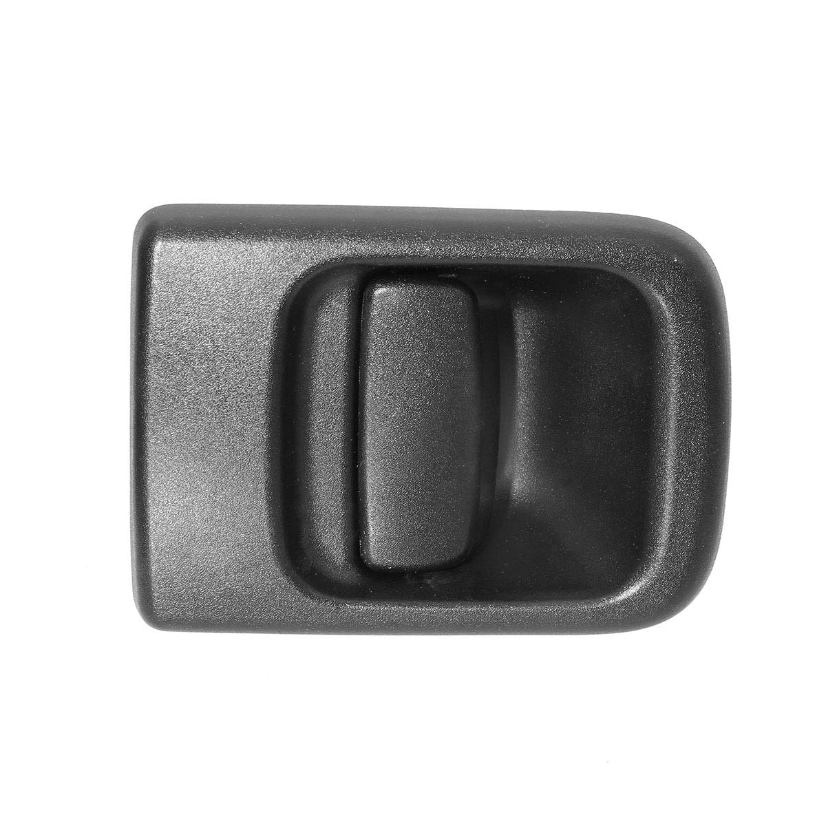 BEESCLOVER Rear Hatch Door Handle Outside for Renault Master MK2 Vauxhall Movano Nissan