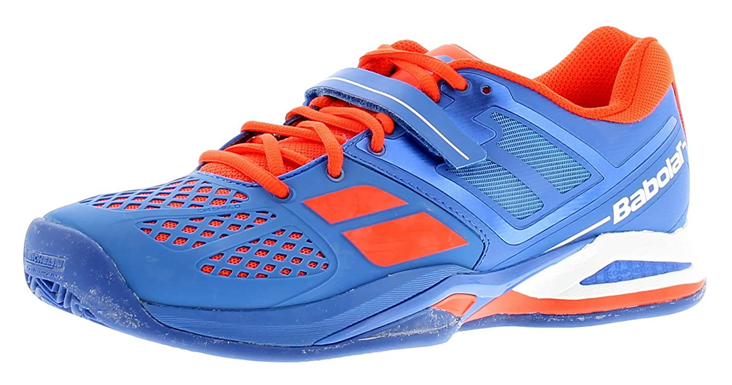 Chaussures BABOLAT Propulse Clay