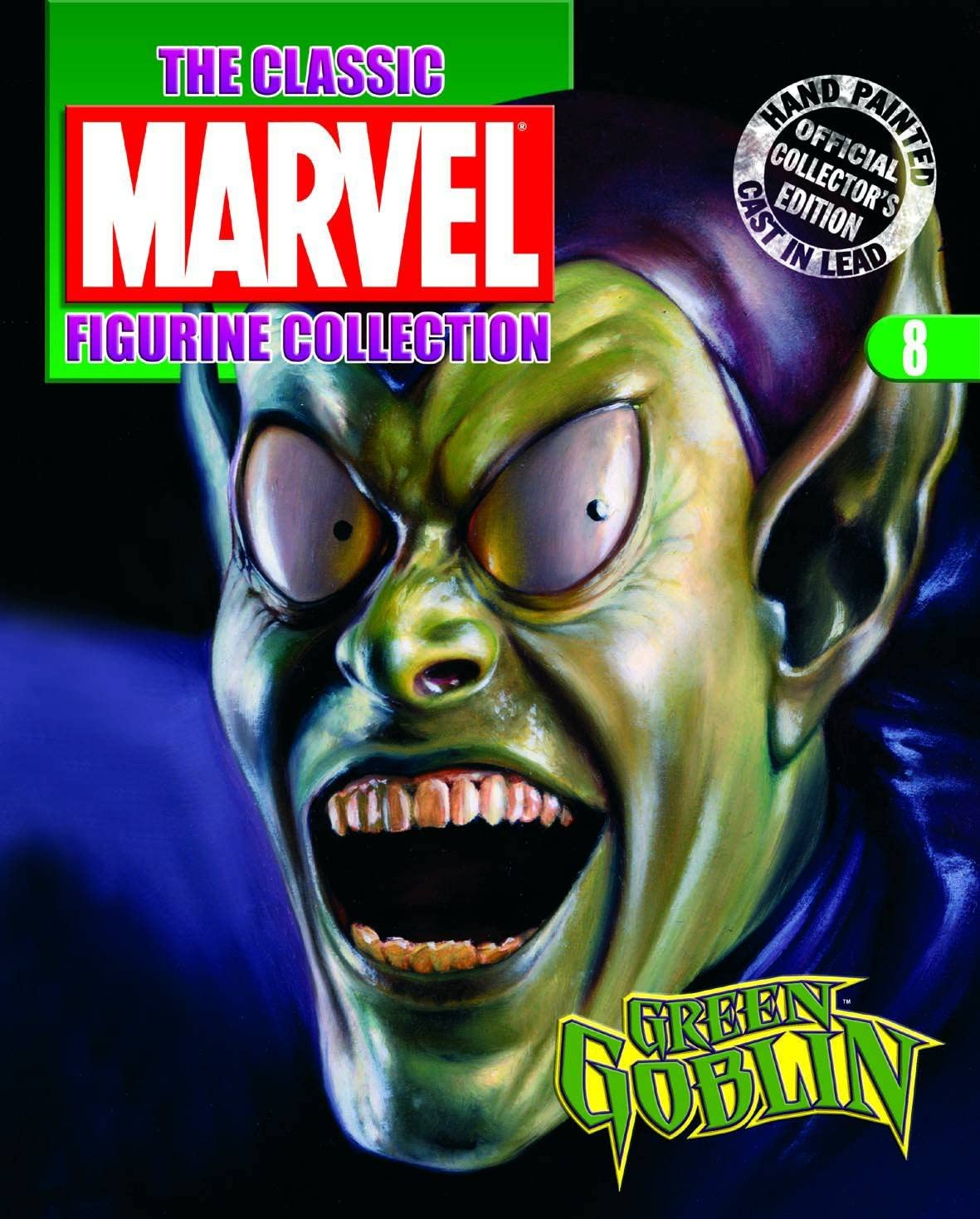 ~6.25 Batman Black /& White Statue Figurine DC Collectibles Batman by Carmine Infantino 1 Official DC Trading Card Bundle 33735