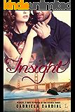 Insight: Ás vezes, o amor só precisa de uma segunda chance