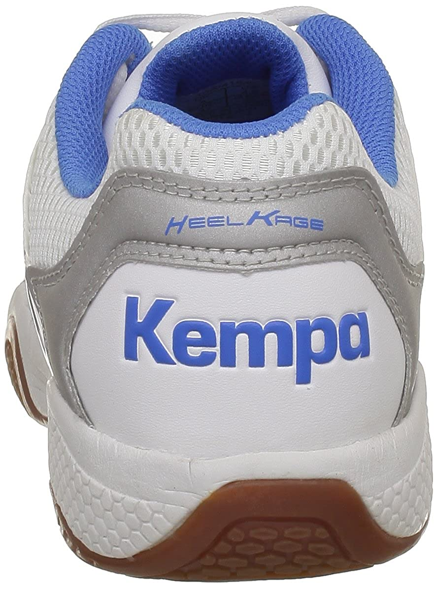 Kempa Kage Kage Kempa damen 200834801 Damen Sportschuhe - Handball 32f838