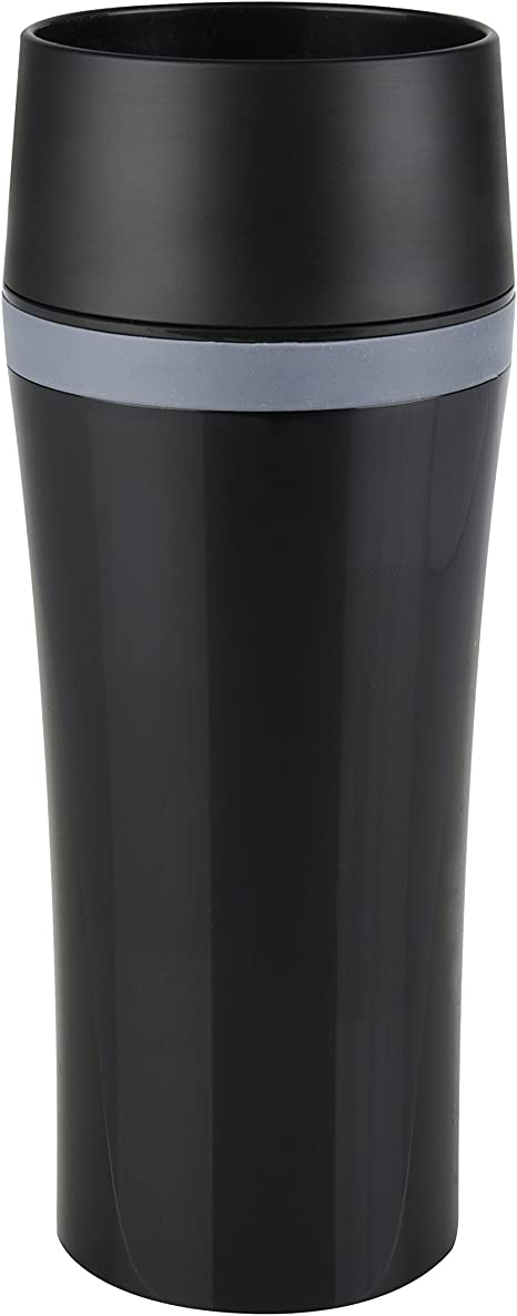 EMSA 514178 Travel Mug Fun Thermobecher