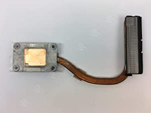 Dell Latitude E6230 Cooling Heatsink D3RC2