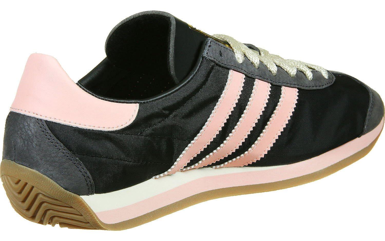 adidas Originals Basket Country OG S32203: : : : Chaussures e3b6c7