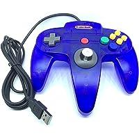 Childhood Estilo clásico retro de los joysticks
