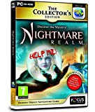 Nightmare Realm - The Collector's Edition (PC CD)