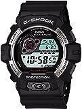 [カシオ]CASIO 腕時計 G-SHOCK ジーショック タフソーラー 電波時計 MULTIBAND 6 GW-8900-1JF メンズ