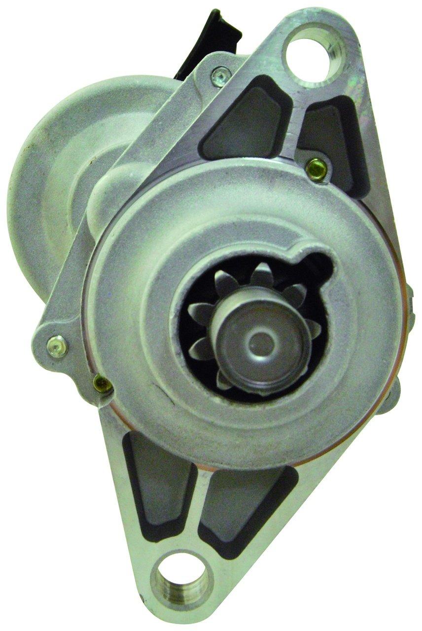 Premier Gear PG-17728 Professional Grade New Starter
