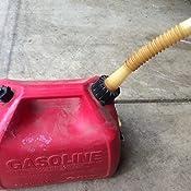 Amazon Com Vp Racing Fuel 3045 Replacement Vent Cap