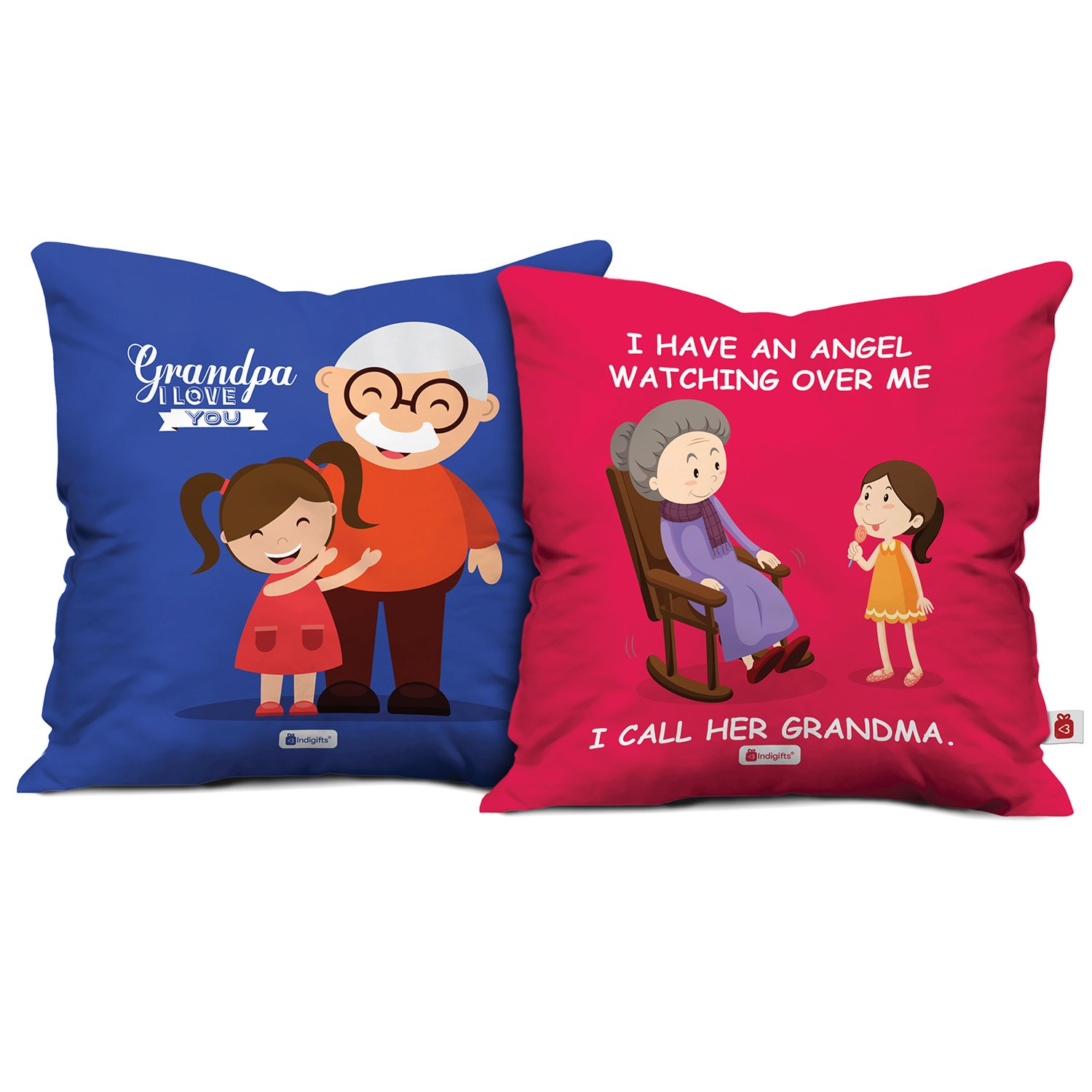 Gift Ideas for Grandparents,