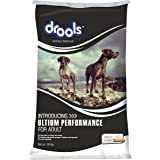 Drools Ultium Performance Adult Dog Food, 20kg