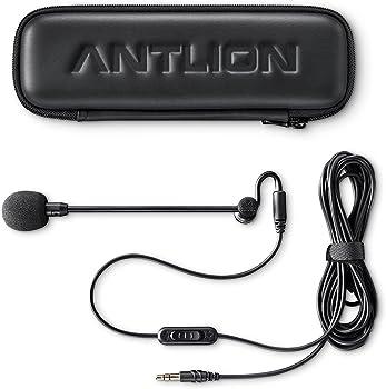 Antlion Audio ModMic Attachable Boom Microphone
