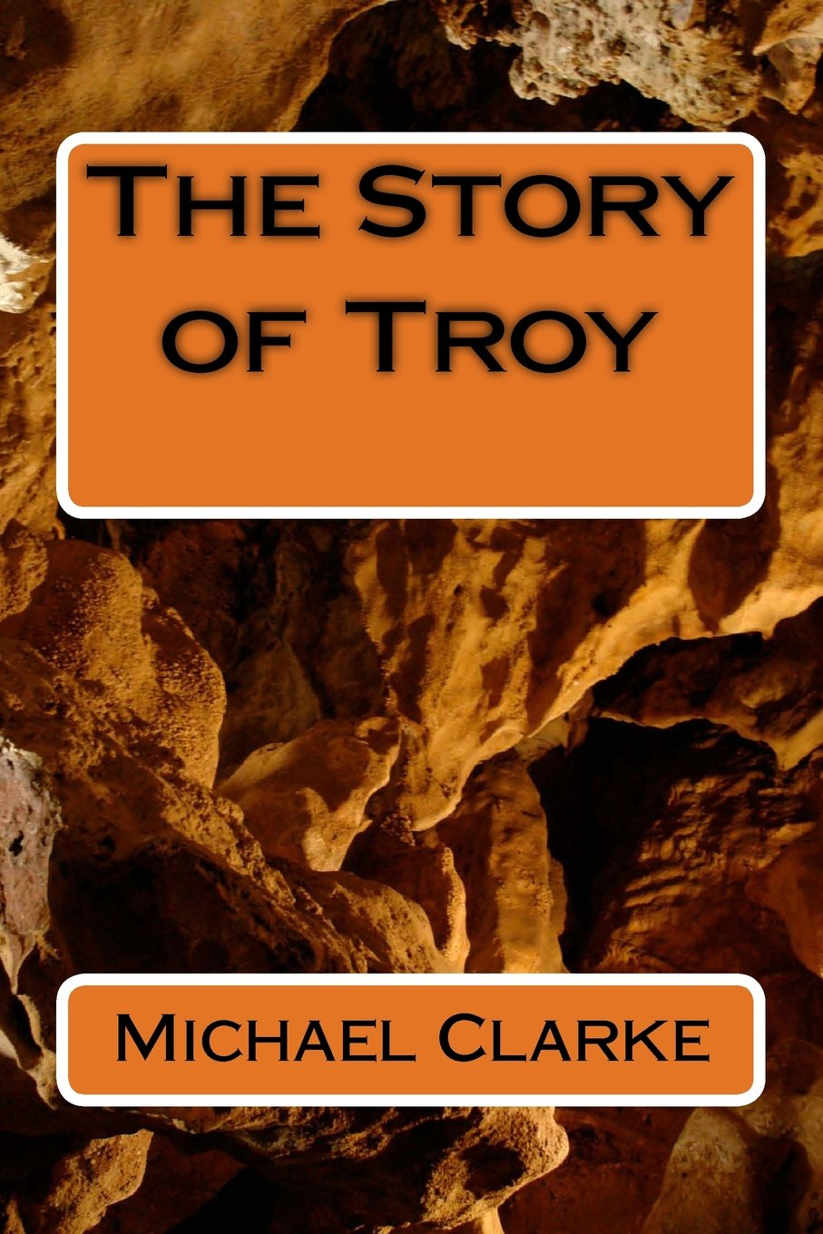 Download The Story of Troy ebook
