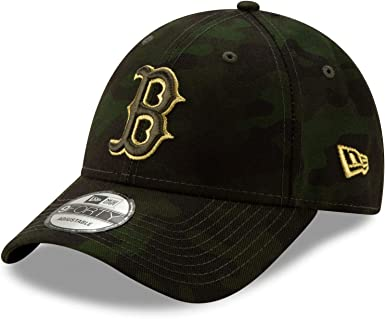 Amazon Com New Era Boston Red Sox 2019 Mlb Armed Forces Day