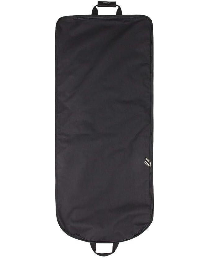 Amazon.com: Delsey Equipaje de helio ligero vestido funda ...