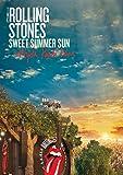 Sweet Summer Sun / Hyde Park Live (2 CD + DVD - boitier CD) [(+2CD)]