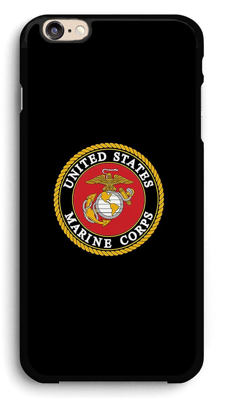 United States Marine Corps iPhone Case,PC Hard Case for iPhone (7/8)