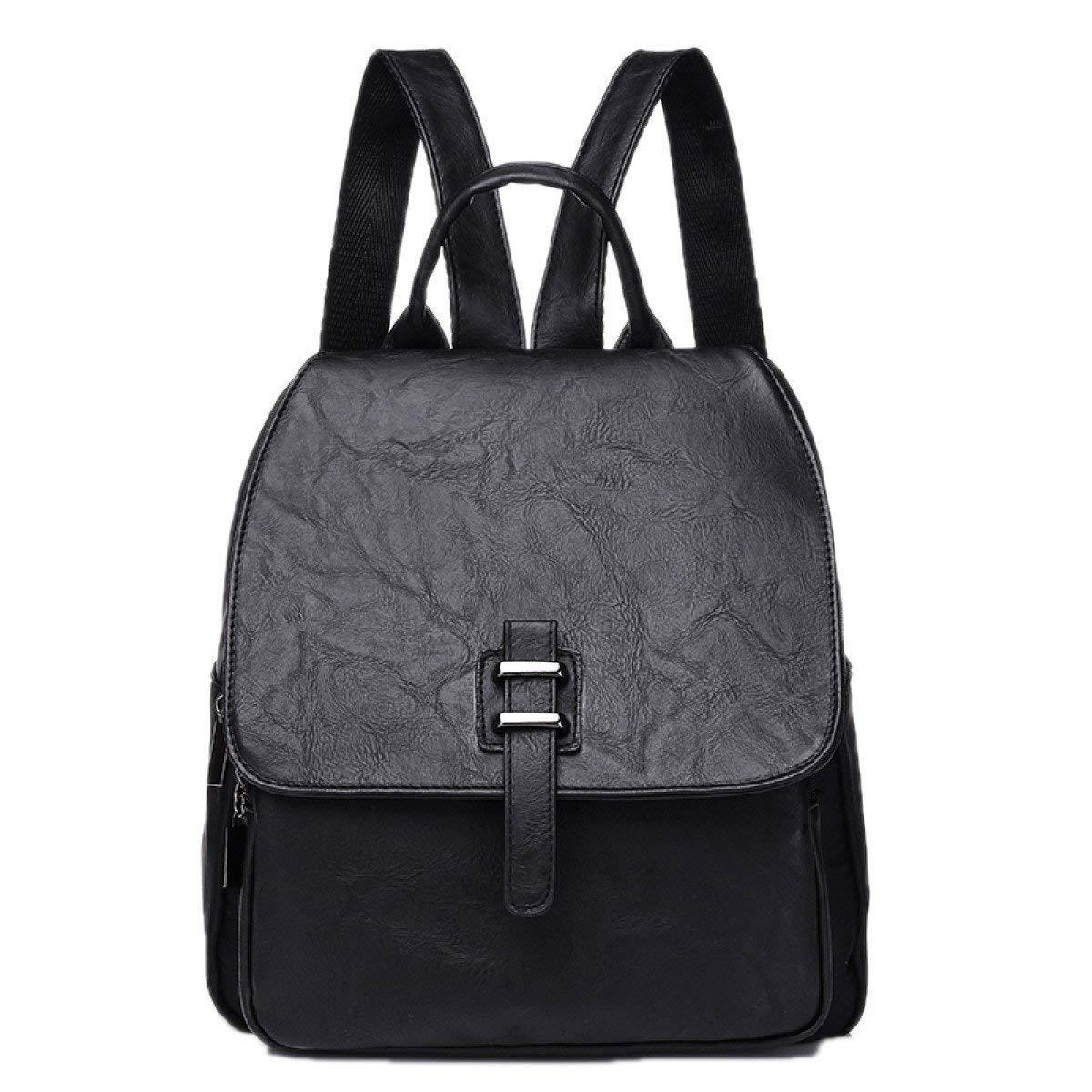 Hale Tomlinson レディース B07G69ZRM5 One Size|black
