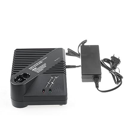 BOSCH vinteky®/DC1411/DC1414 F/DC18RA-Cargador para baterías ...