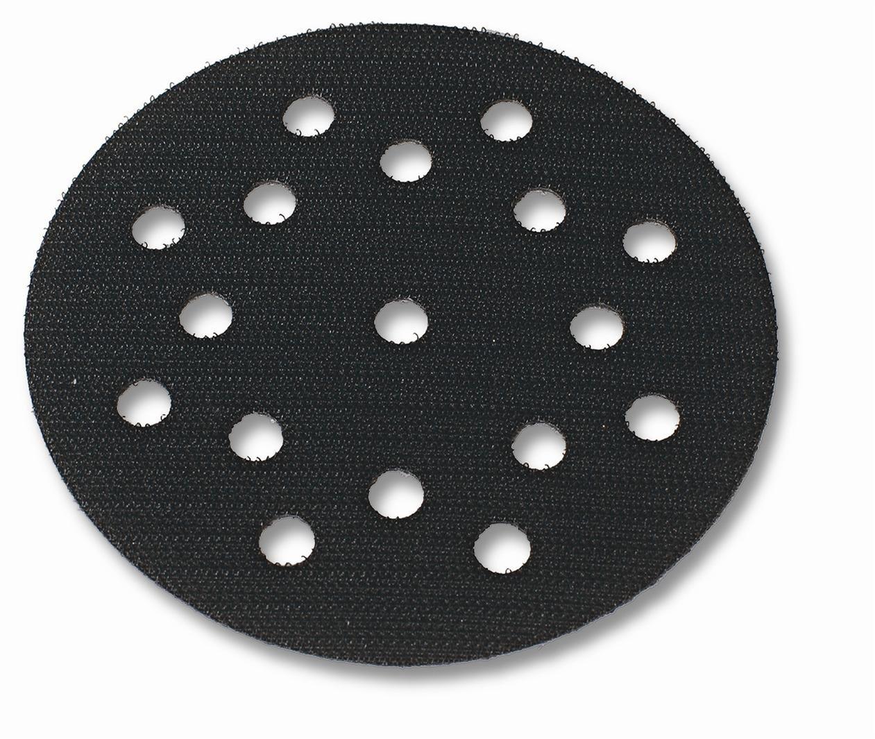 Mirka 8295412111 - Protezione 33L, 125 mm