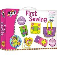 Galt A4085G - Set de Costura
