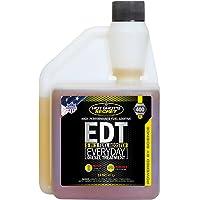 Hot Shot's Secret Everyday Diesel Treatment - 16 fl. oz. - Treats up to 400 Gallons
