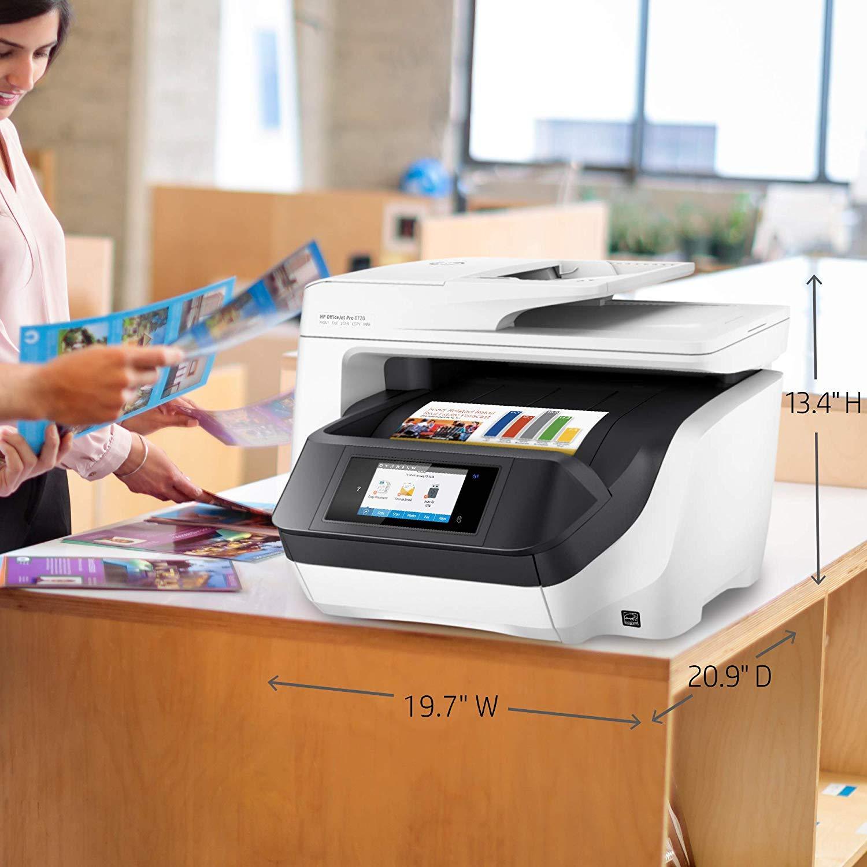 71TpvvdRAuL. SL1500 - 美国打印机什么牌子好?4款最佳家用打印机推荐