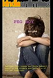 PEG BOY (English Edition)