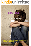 PEG BOY