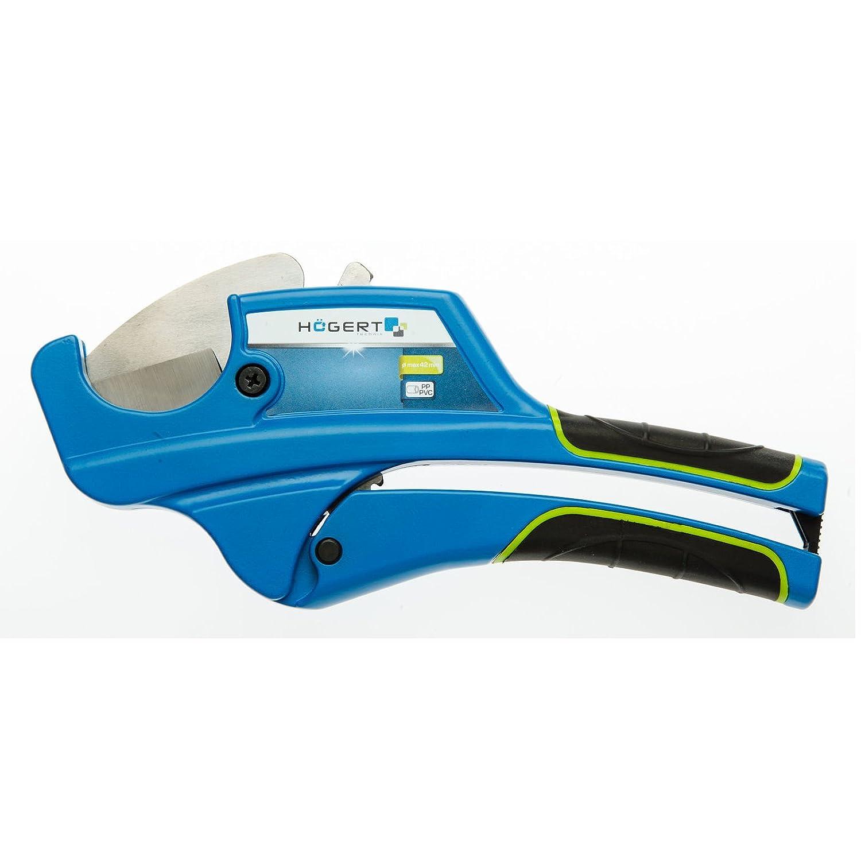 /Ø 3,5 mm Bolzenschneider Kettenschneider Kettentrenner von SECOTEC Mini Bolzenschneider max