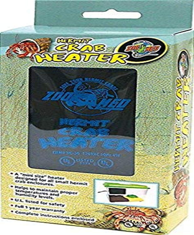 B0006L14B2 Zoo Med Hermit Crab Heater 71TpyIVp2BiL