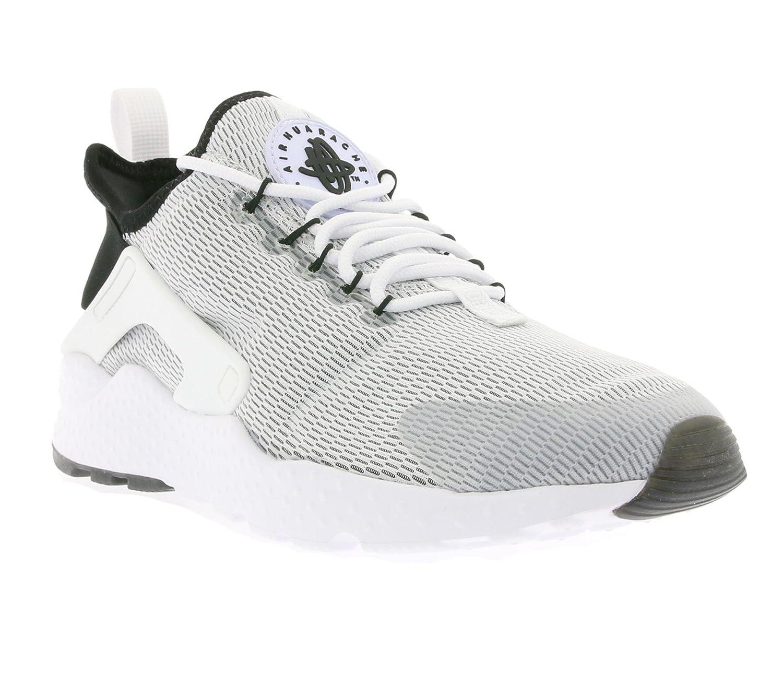 Nike WMNS Air Huarache Run Ultra Jacquard (818061-001)