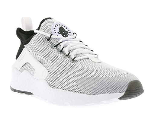 NIKE W Air Huarache Run Ultra, Scarpe Sportive Donna