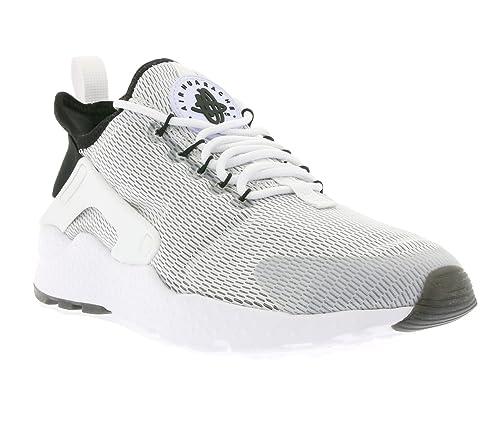Nike W Air Huarache Run Ultra, Zapatillas de Deporte para