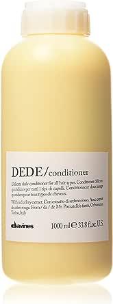 Davines Davines Dede Conditioner, 1000 ml