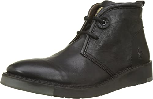 Fly London Rolo997fly Desert Boots Homme