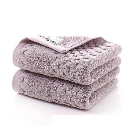 100% algodón grosor Toalla 140 * 70 cm 600 g, 100% algodón,
